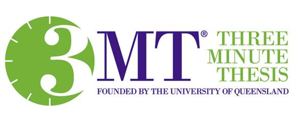 Image result for 3MT logo