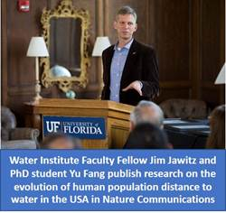 https://waterinstitute.ufl.edu/wp-content/uploads/Jawitz.jpg