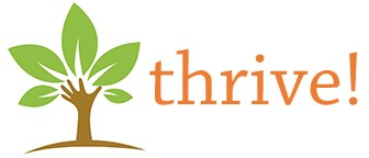 Title: THRIVE! - Description: Resource and Opportunity Newsletter The Graduate School University of Florida