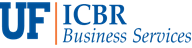 ICBR-business services color