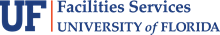 FS_UF_Primary_Mark